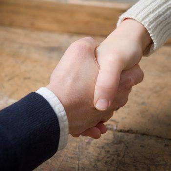 vertrauen-leitner-partner